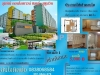 http:--www.lpn.co.th-condominium-index.php-lumpini-sampleroom-LT-CS460