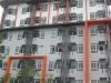 the-Bell-condo-Phuket