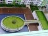 supalai-park-tiwanon-square